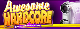 GET DOWNLOAD ACCESS TO AWESOME HARDCORE NOW!